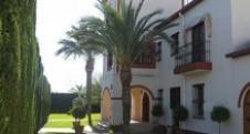 Wernet en Alicante