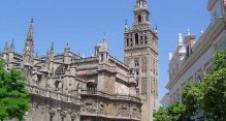 Empresa Wernet en Sevilla