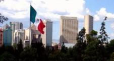Wernet en México
