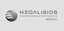 neoalisios Mexico